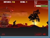 jogos-de-bike-tornado