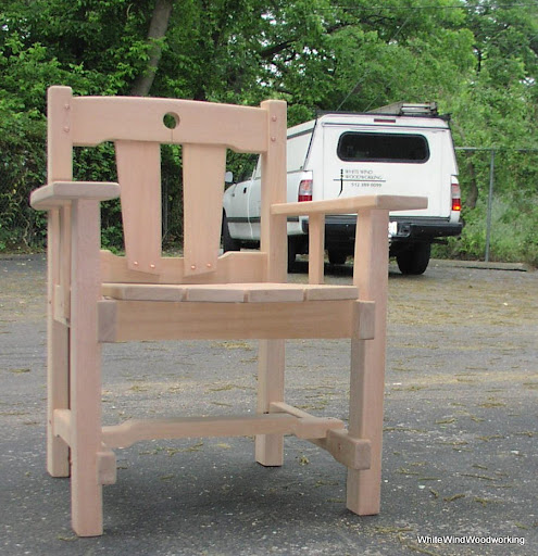 woodworking zanesville ohio