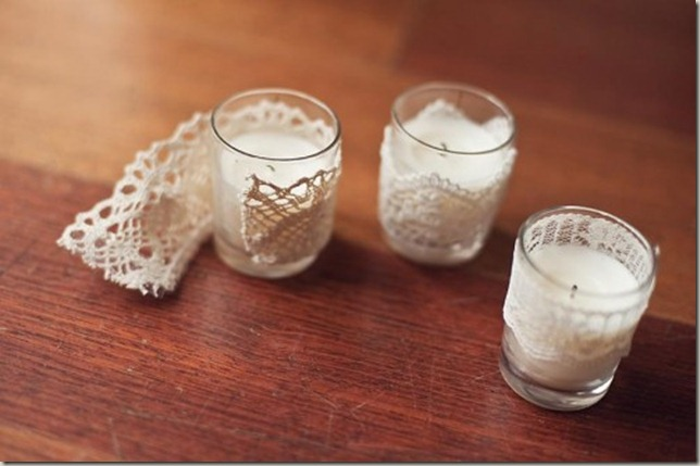 lace-wrapped-votive-holders-500x3322