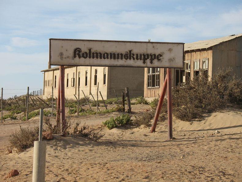 Kolmanskop-3