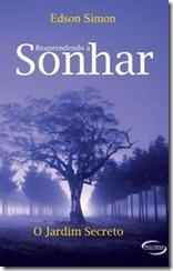 GRD_556_Sonhar