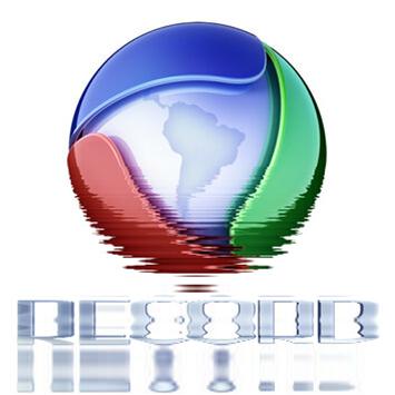 record_logo[3]