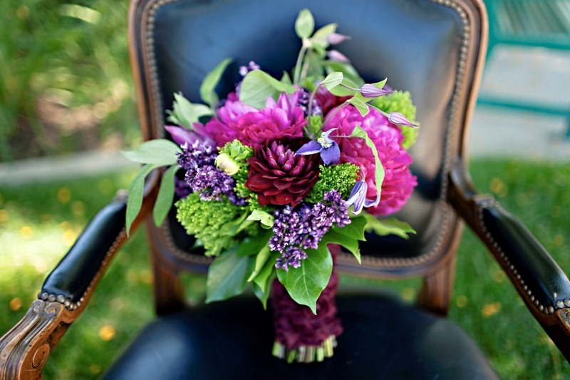 OakandtheOwl_Peonies Lilac Clematis (5)
