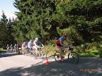 vier-huebel-tour-2009-auffahrt-baerenstein-gerald.jpg