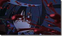 Akame ga Kill - 01 -21