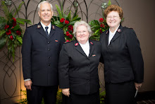 Commissioning-2014-Long Service-22