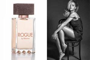 rihanna-rogue-fragrance