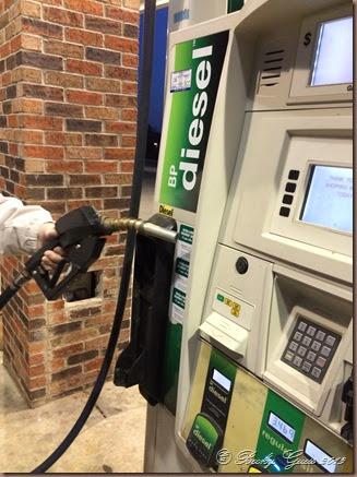 04-15-14 gas 2