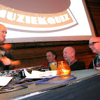 quizm006_klein.JPG