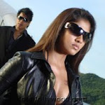 Nayanthara-Hot-Photos-54.jpg