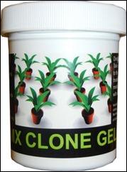 HydroponiX-MX-Clone-Gel