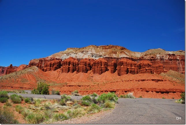 05-26-14 A West Side of Capital Reef NP (92)