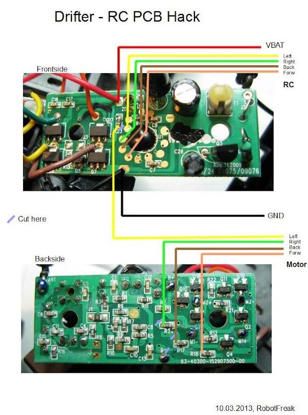 rc-receiver-pcb-hack.jpg