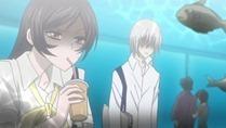 [Anime-Koi]_Kami-sama_Hajimemashita_-_07_[3A28D499].mkv_snapshot_17.20_[2012.11.15_20.38.52]