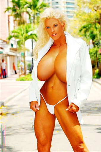 Breast Morph Downloads http://picasaweb.google.com/lh/photo/rVUlwMV7icHuT8miDmED6g