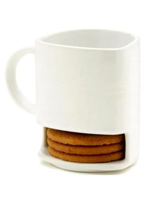 Mocha-Dunk-Mug2