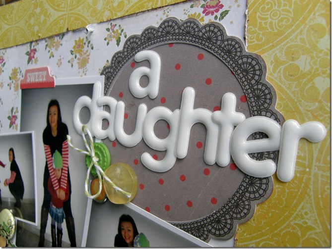 a_daughter_2