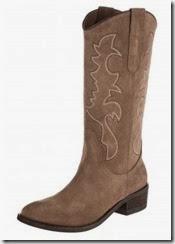 Kentucky's Western Cowboy Boots