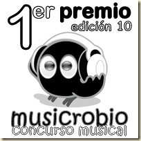 musicrobiopremioed10