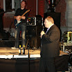 Concertband Leut 30062013 2013-06-30 310.JPG