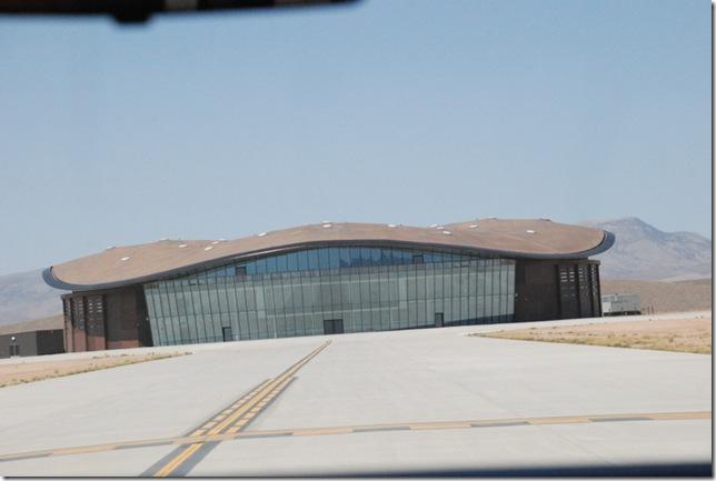 04-20-13 B Spaceport America Tour 079