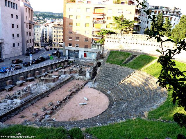 teatro-romano-de-trieste.JPG