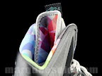 nike lebron 10 gr prism 1 08 Release Reminder: Nike LeBron X Prism and its Gallery