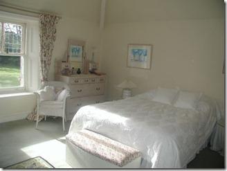 dorset1016A025Bedroom