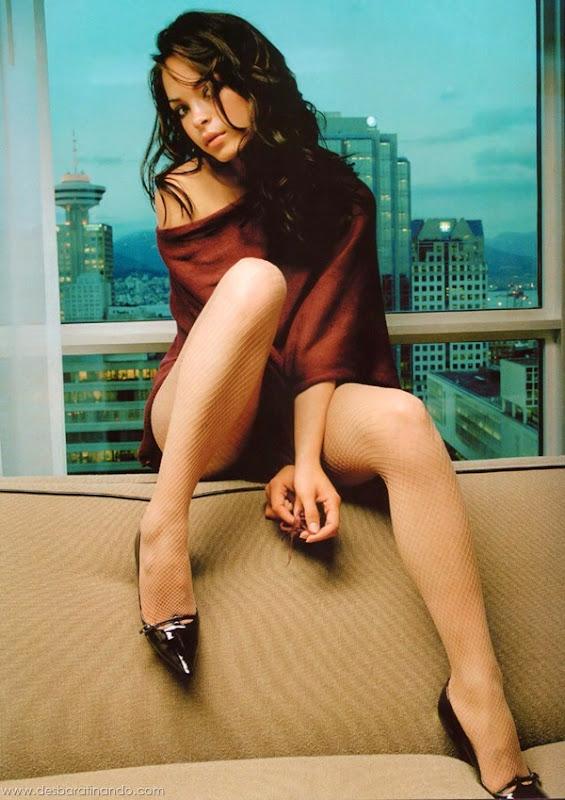 Kristin-Kreuk-lana-lang-sexy-sensual-photos-hot-pics-fotos-desbaratinando (54)