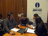 Hora Libre - 12dejunio2011 (23).JPG