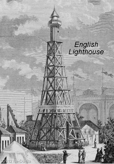 [Lighthouse8.jpg]