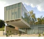 Fachadas-de-vidrio-arquitectura-diseño