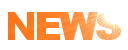 news_128x50.png