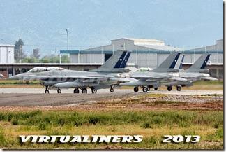 SCEL_V286C_Parada_Militar_2013-0042