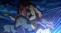 [AnimeUltima] Nurarihyon no Mago Sennen Makyou - Episode 23 [400p]v2.mkv_snapshot_03.27_[2011.12.05_13.04.36]