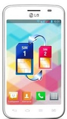 LG-Optimus-L4-Dual-Mobile