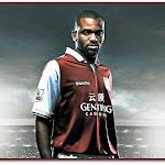 Aston Villa Home.jpg