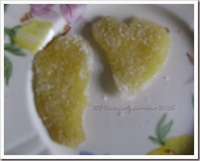 03-18-candied-ginger-heart