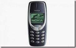 7_Nokia-3310