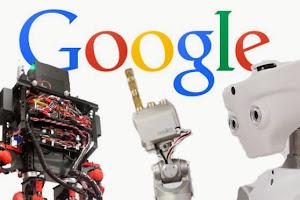 谷歌机器人团队帮助富士康实现生产自动化