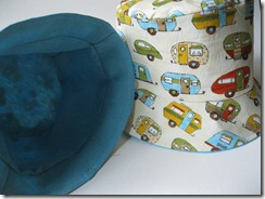 spring bucket hats for boys (8)