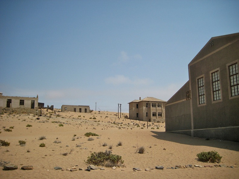 Kolmanskop-18
