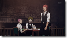 Death Parade - 07.mkv_snapshot_02.36_[2015.02.23_18.38.18]