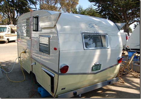 1962-shasta-trailer06