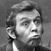 Ronnie Williams cameo 2