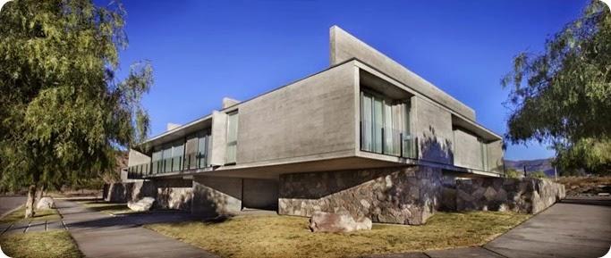 Casa-Sobrino-13