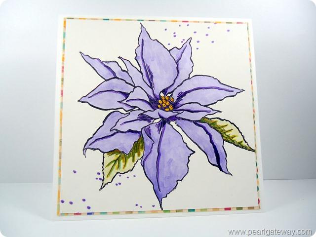Poinsettia Project (1)