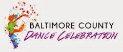 BaltCoDance-Logo no tag
