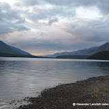 Kanada_2012-09-04_1915.JPG