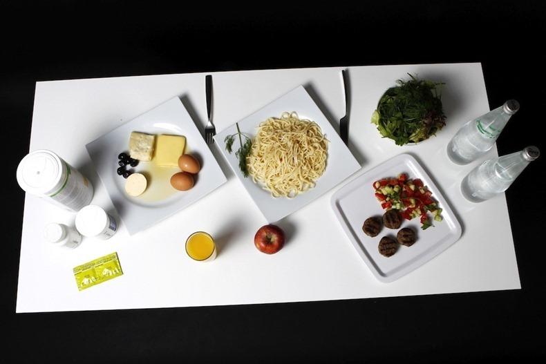 olymipians-diet-4